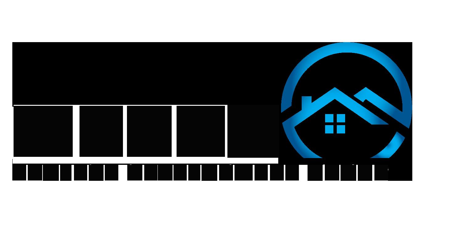 Metro Project Development